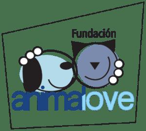 AnimalLove