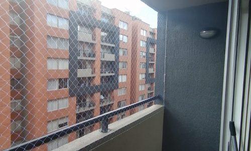 Balcon16