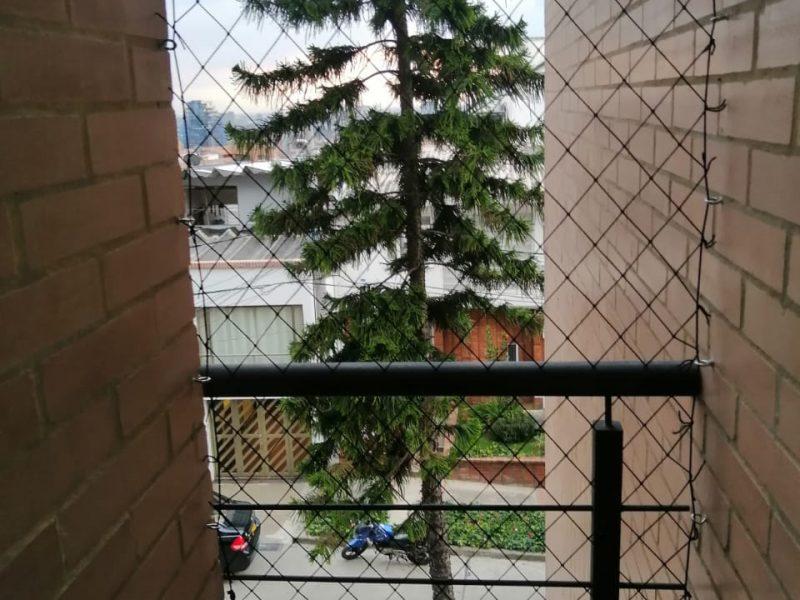 Balcon29
