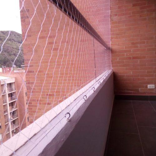 Balcon9